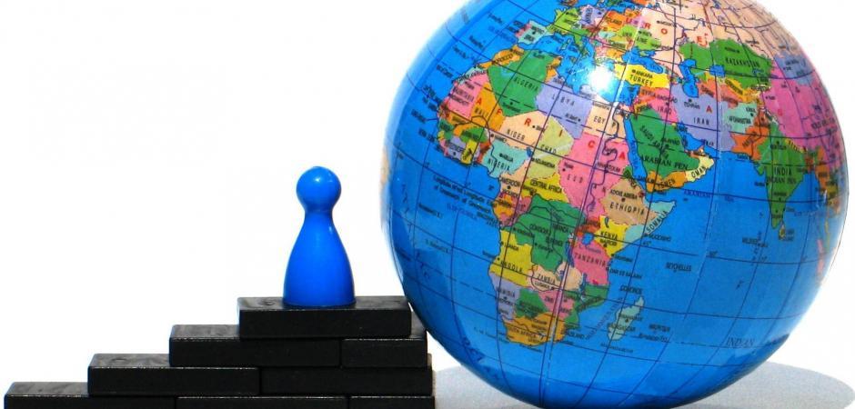 UPGRADE - Consulting & Training